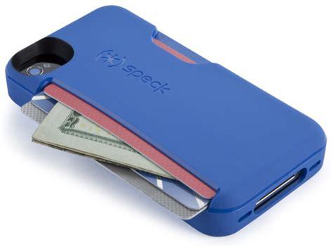 iphone 4s wallet top 5 best iphone 4s wallet cases gadgetmac