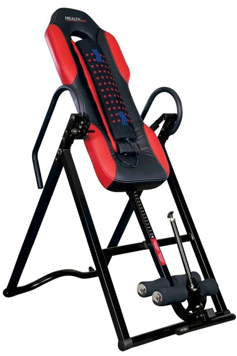 benefits of using inversion table the benefits of using inversion tables james gordons