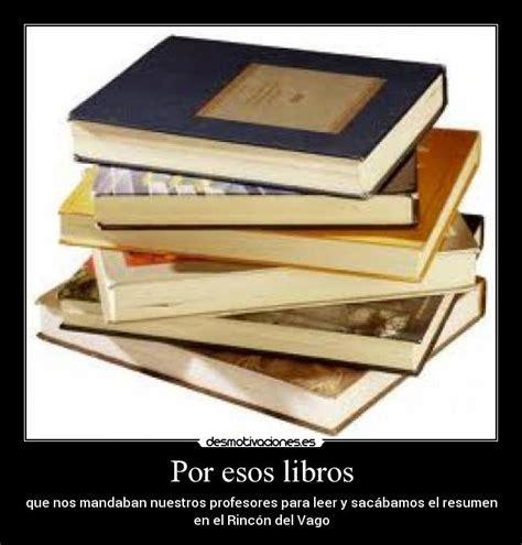 the great gatsby resumen rincon vago resumen rincon vago gratis ensayos