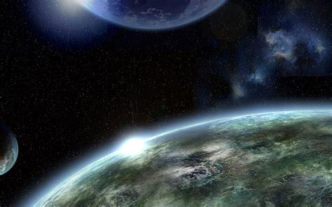 外太空行星图片-外太空行星图片大全 第13页-ZOL桌面壁纸