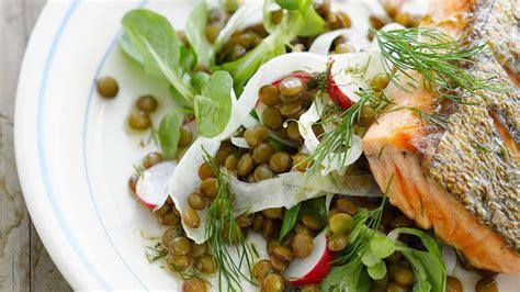 plat equilibré simple cuisinez pour maigrir