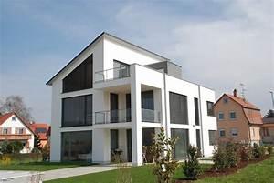 Bauunternehmen Baden Württemberg : wohnbau peter wesle bauunternehmen ein unternehmen aus tengen in der region hegau ~ Markanthonyermac.com Haus und Dekorationen