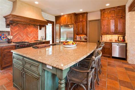 terracotta paint color kitchen saltillo tile saltillo terra cotta tiles westside tile 6034