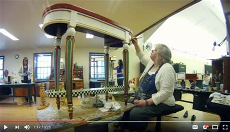 mackenzie childs hand painted ceramics dinnerware home