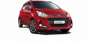 Best Car Under 6 Lakhs In India Performance Mileage