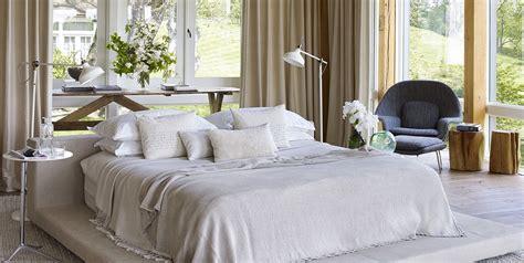 25 minimalist bedroom decor ideas