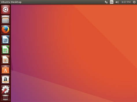 Ubuntu 16.10: The Linux for the cloud and containers ...