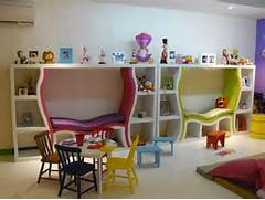 Of Play Playroom Ideas For Kids Creative Kids Playroom Ideas Kids Playroom Reveal Before And After Shwin And Shwin Kids Room Make Your Children Happy With Kids Playroom Ideas Little Photo Page HGTV