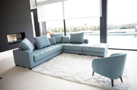 canape fama canapé modulable manacor de fama raphaele meubles