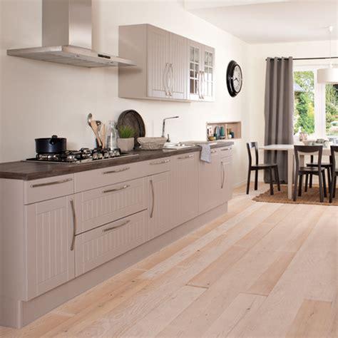 mod鑞es cuisines schmidt modele de cuisine cuisinella 28 images cuisine d exposition cuisinella trend 33