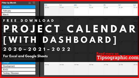 outlook  google calendar edit printable calendar
