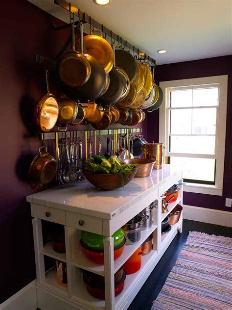 professional chefs serve  ideas   home kitchen