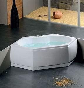 Sechseck Badewanne 190x90 : 6 eck badewanne 190x90 cm whirlpool m glich hergestellt in europa ihr bad info ~ Orissabook.com Haus und Dekorationen