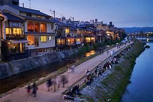 10 Day Japan Itinerary  Tokyo  Kyoto And Takayama