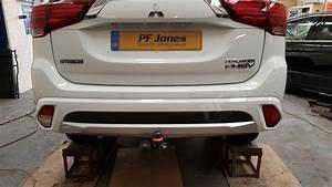 Welcome To Pf Jones Wigan