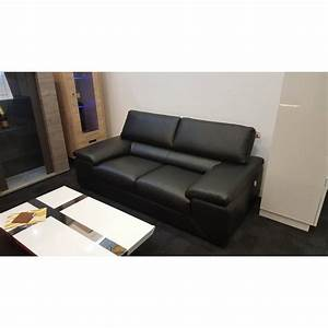 fast delivery leather sofas infosofaco With sectional sofas quick delivery