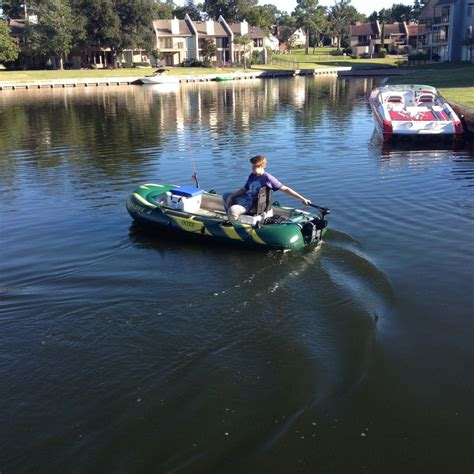 Scout Boats Job Application by R Boating On Pholder 1000 R Boating Images That Made