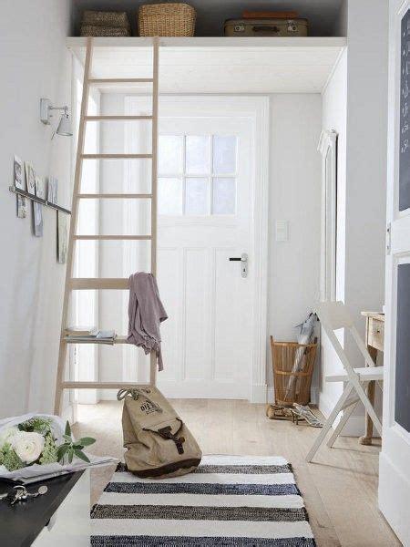 Kleine Wohnung Stauraum by Eine Kleine Wohnung Einrichten So Funktioniert Die