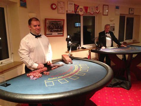 Casino Hire Woking  Fun Casino Hire Surrey