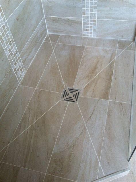 creating  wonderful wetroom tileflair