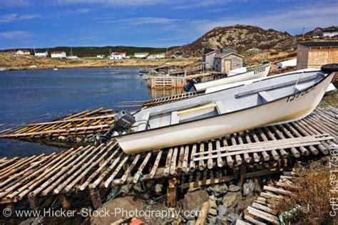 Miller Park Boat Launch by Manducatis Rustica Harborlab
