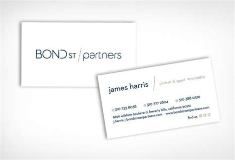 27 Real Estate Business Cards We Love Visiting Card Black Templates Allant Business Book And White Fishbowl Drop Back To Template Best Classy In