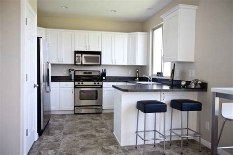 and white kitchens ideas 30 grey and white kitchen ideas grey kitchen kitchen