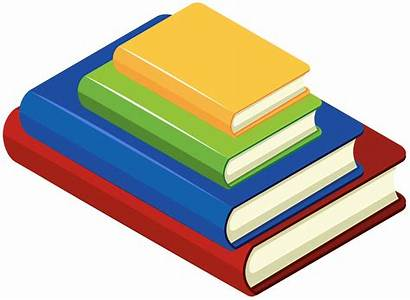 Transparent Books Clipart Libros Transparente Clipground Yopriceville