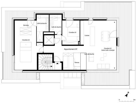 housing building   units  kirchberg keribrownhomes