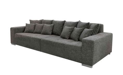 big sofa anthrazit big sofa anthrazit sconto sb ansehen