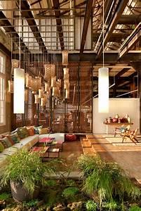 Bilder Für Büroräume : unglaubliche b ror ume 55 atemberaubende bilder ~ Sanjose-hotels-ca.com Haus und Dekorationen