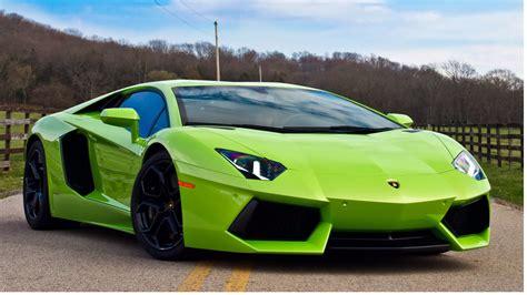 Hd Car Wallpapers, High Resolution Cars, Wheels, Motor