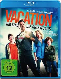 Chuck E Cheese Charts Vacation Wir Sind Die Griswolds Blu Ray Blu Ray Filme