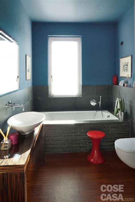 relativamente bagno con lavatrice nascosta hk11 pineglen