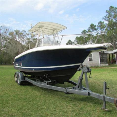 Aluminum Boats For Sale On Ebay by Center Console Boat Ebay