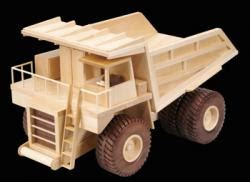woodworking patterns  antique cars  trucks