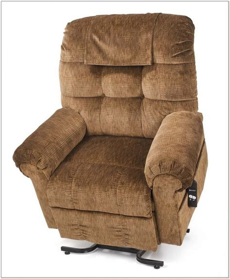 lazy boy recliner lift chair best lift chairs recliners chairs home decorating