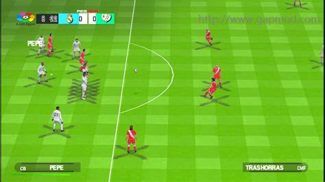 pes army  project  dimas iso psp android gapmod