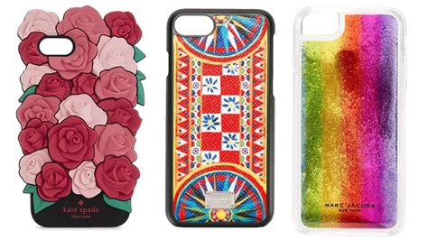 designer iphone cases best designer iphone cases 14 most stylish cases for