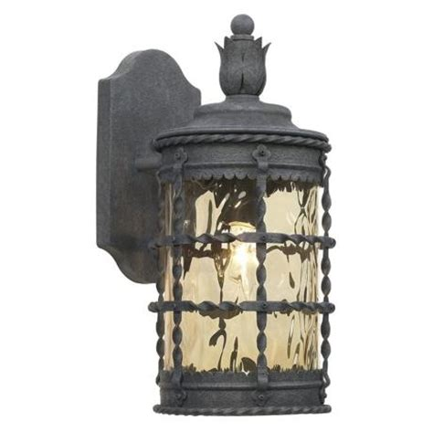 54 best images about lighting wrought or forged iron on