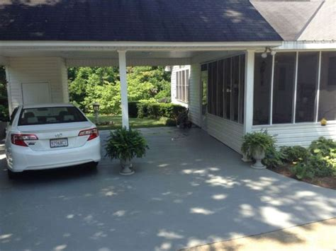 car port screen porch google search garage doors garage home