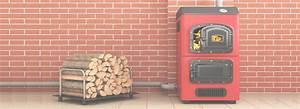 Chaudiere Bois Et Granulés : chaudi res buches et granul s bois saint etienne loire 42 ~ Premium-room.com Idées de Décoration