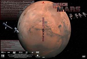 Mission to Mars - Movie DVD Custom Covers - 10Mission to ...
