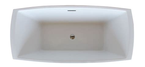 kitchen faucets clearance faucet com av6731atsxcwxx in white by avano
