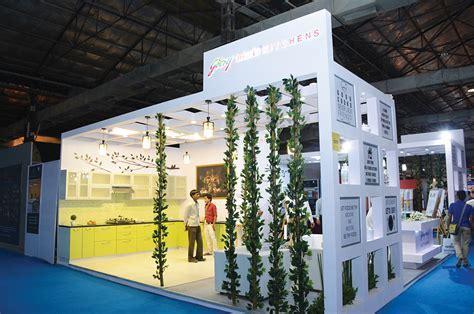 Best Kitchen Exhibition in Mumbai   Best Kitchen Trade