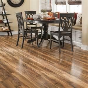 pergo flooring retailers 25 best ideas about pergo laminate flooring on pinterest