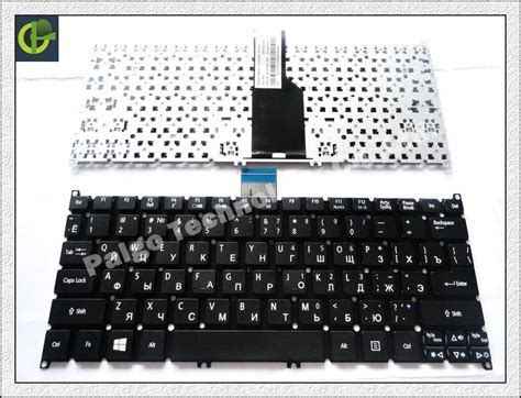 keyboard acer aspire one 725 756 v5 171 v5 121 v5 123 v5 131 s3 391 buy wholesale acer aspire s3 keyboard from china