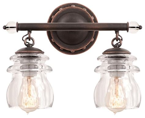 Cheap Farmhouse Bathroom Lighting Fixtures-decorealistic