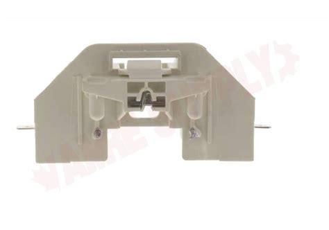 wgl ge dishwasher door switch amre supply
