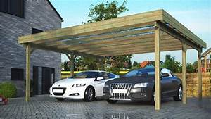 Design Carport Holz : carport douglas carport download modern carport home intercine carport 100 carport styles ~ Sanjose-hotels-ca.com Haus und Dekorationen